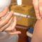 Vacinação é arma contra febre amarela