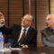 Eleições 2018: Mercado prefere Alckmin, Datafolha o aponta na 2ª posição