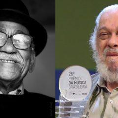 Intervenção no Rio de Janeiro, foi prevista por sambistas compositores