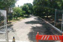 Doria adia enquanto pode a questão do centro esportivo no Tatuapé, vídeos