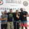 Xtreme Jiu Jitsu inicia nova fase com campeão na UAEJJF
