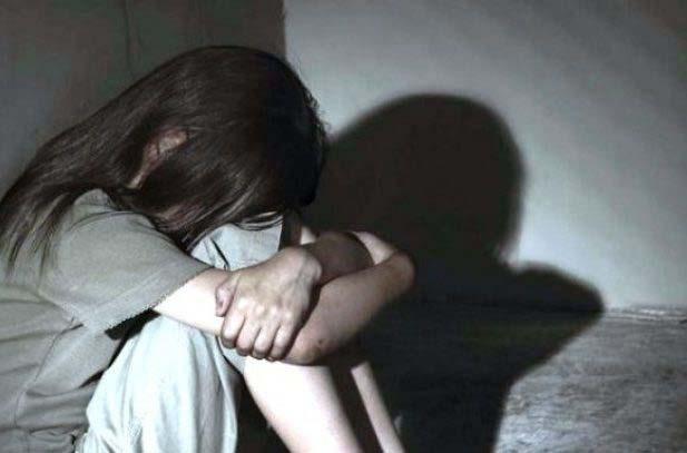 Como o ginecologista pode ajudar vítimas de abuso sexual