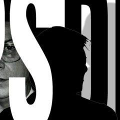 Os rumos da governança paulista efervescem PSDB