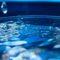 Futuro da água depende de diversificação de fontes e da redução de perdas, vídeo