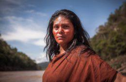 Green Film Festival destaca crise hídrica e poluição, vídeos