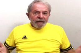 STJ nega recurso do ex-presidente Lula, em 20 dias ele poderá ser preso