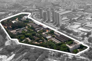 Soluções para cidades inteligentes serão testadas no IPT