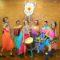 Circo di Sóladies leva palhaçaria feminina ao Instituto Central do HC