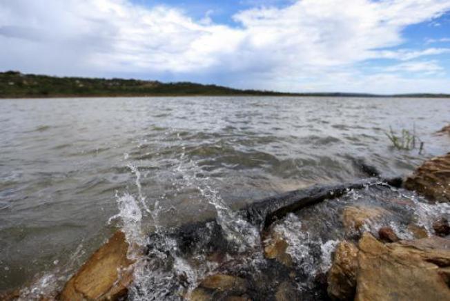 Atividades econômicas usam 3,2 trilhões de metros cúbicos de água em 2015