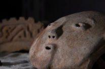 Instituto Mamirauá lança vídeos sobre a Amazônia pré-colonial