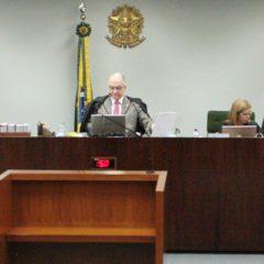 Segunda Turma do STF retira acusações de delatores contra Lula das mãos de Moro