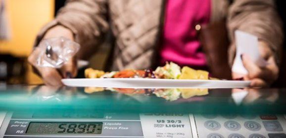 Excesso de peso e obesidade respondem por 15 mil casos de câncer por ano no Brasil
