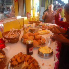 Dia das Mães inspira comerciantes