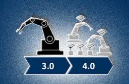 Fomento à indústria 4.0 e internet das coisas precisa avançar