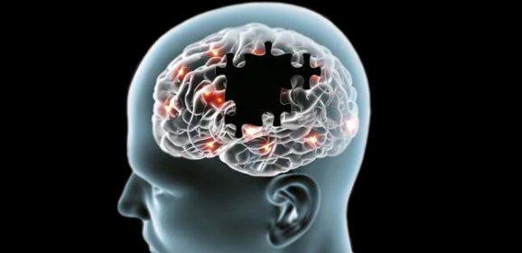 Medicina: Movimentos incontroláveis