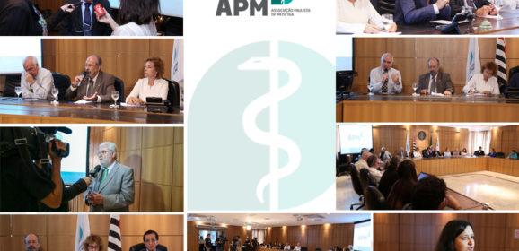 Médicos e sociedade rejeitam pagamento de franquia nos planos de saúde