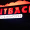 Outback Steakhouse inaugura no Tatuapé