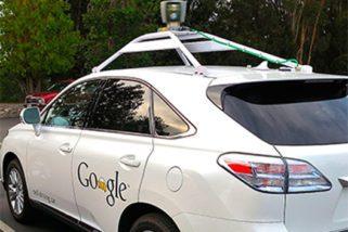 Indústria automotiva passa por maiores transformações das últimas décadas