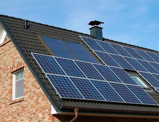 Cliente do setor elétrico pode se tornar pequeno produtor