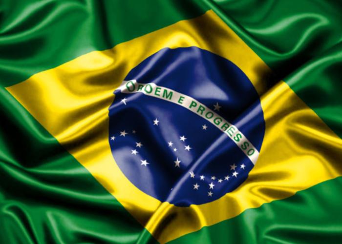 Uma nova era no Brasil, não sem sombras