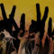 Violência, segurança pública e confiança nas instituições