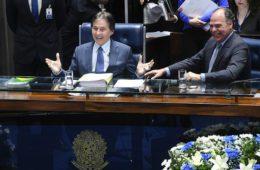 Aumento dos salários de ministros do STF não será coberto pelo fim do auxílio moradia