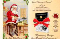 """Lançamento do livro """"Memórias do Tatuapé"""", pontos de vendas"""