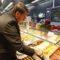 """Em Davos, Bolsonaro afirma que reformas estão em """"conversação avançada"""""""