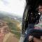 Bolsonaro e ministros voam para MG, após acidente em Brumadinho