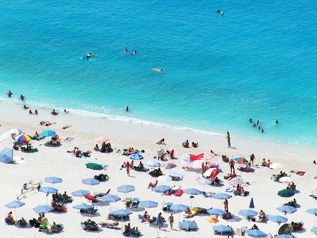 Cuidados com a pele: risco de câncer aumenta no verão, alerta APM