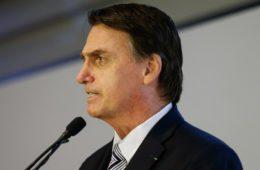 Presidente da República garante: Nova Previdência será justa para todos, vídeo
