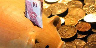TCMSP gera economia de mais de R$ 8 bilhões aos cofres públicos em 8 anos