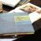 Livro narra desafios do combate à febre amarela
