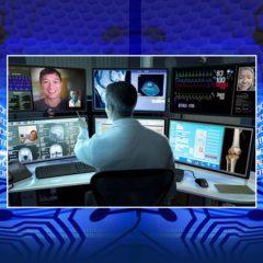 APM: Coronavírus eleva demanda por médicos virtuais e expande Telemedicina