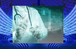 Consultas, diálise e cirurgias: a telemedicina do dia a dia da saúde