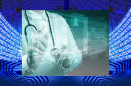 Telemedicina um recurso da Medicina contra o avanço da COVID-19