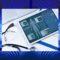 Prós e contras da nova resolução sobre Telemedicina