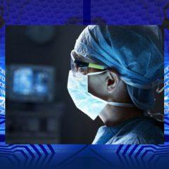 Telemedicina e teleconsulta: o que os médicos pensam da nova resolução do CFM