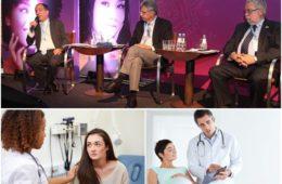 Estudo revela que 4 milhões de mulheres nunca frequentaram um ginecologista
