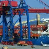 Inteligência artificial na gestão de operações marítimas