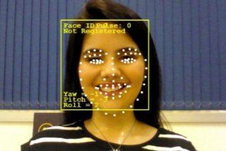 Startup usa tecnologia de reconhecimento facial para monitorar comportamentos humanos