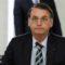 Contas públicas no Brasil estão em risco sem Nova Previdência, diz presidente