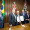 Extinção do IPESP requer atenção dos advogados filiados em São Paulo