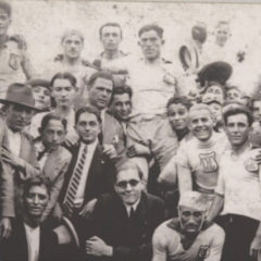 Itália em São Paulo