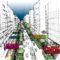 Prefeitura de São Paulo vai implantar primeiro trecho do Parque Minhocão