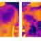 Roupas com nanotecnologia controlam calor e odor e repelem insetos