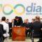 Governo Federal quer conferir mais transparência e modernização ao Estado