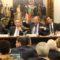 Guedes explana pontos cruciais da reforma da Previdência