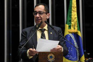 Austeridade: Quanto custa o STF aos brasileiros?