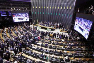 Podridão do sistema deve ser exposta, diz assessor do governo – vídeo
